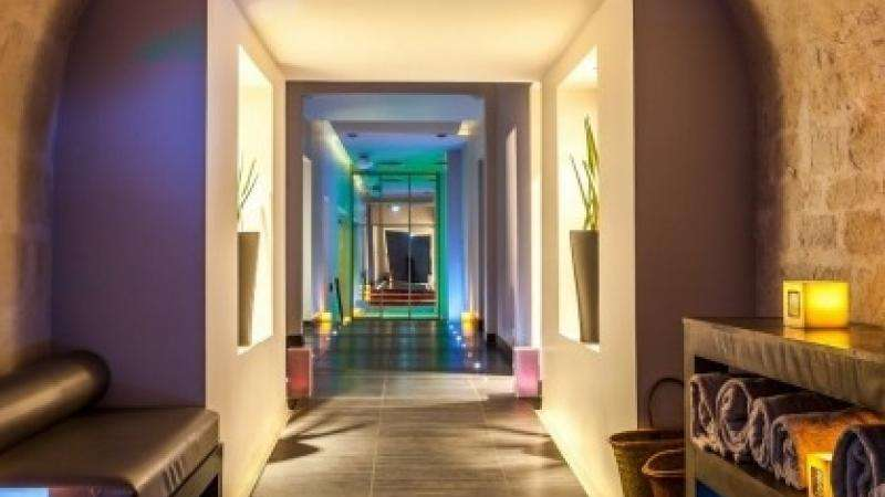 Spa vouchers in Paris to treat yourself or a friend