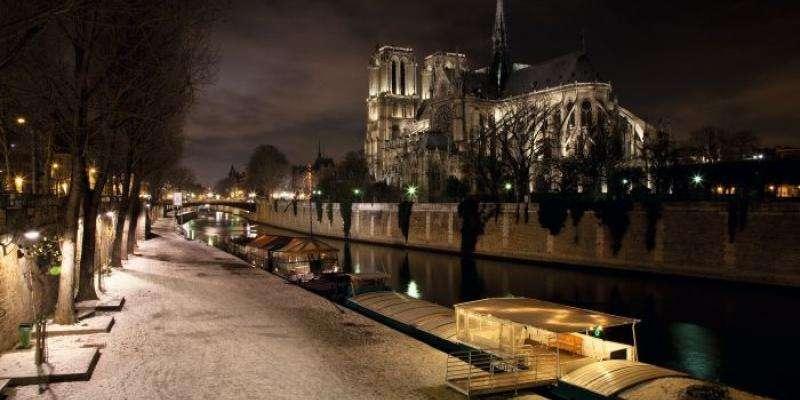 Paris Bohème : la détente à chaque coin de rue