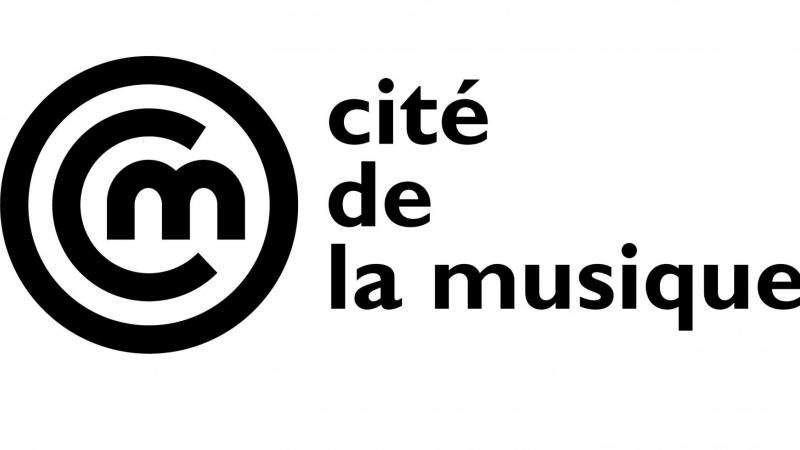 Cité de la Musique, mœurs adoucies et moment enchanteur