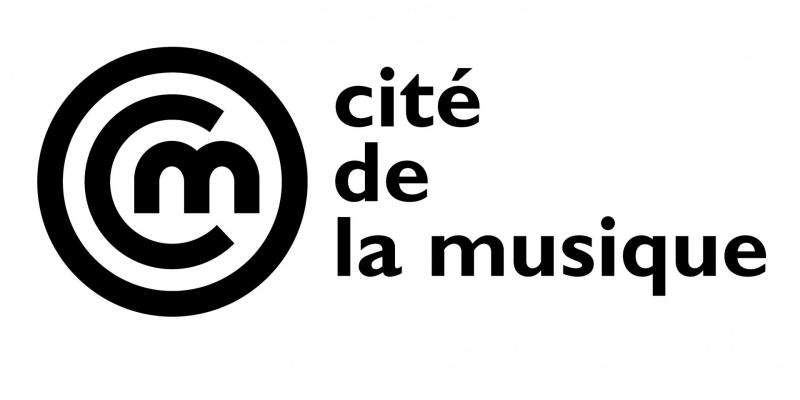 An entire city dedicated to music in Paris