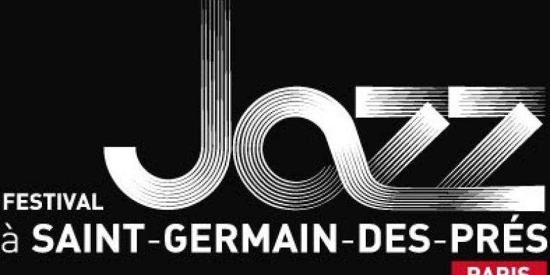 Festival Jazz Saint Germain des Près, une éclosion de rythmes et de sons