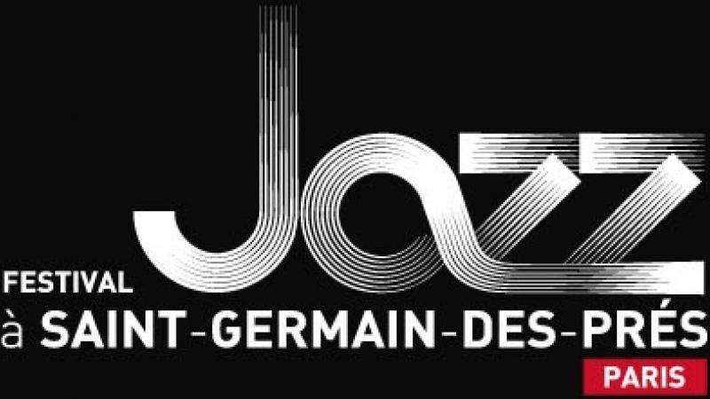 Discover Saint Germain des Pres jazz festival