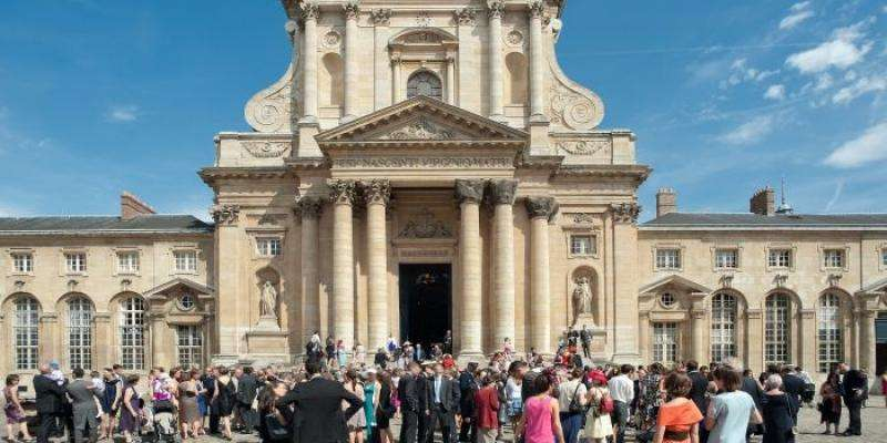 Sorbonne Pantheon Hotels in Paris for your stay