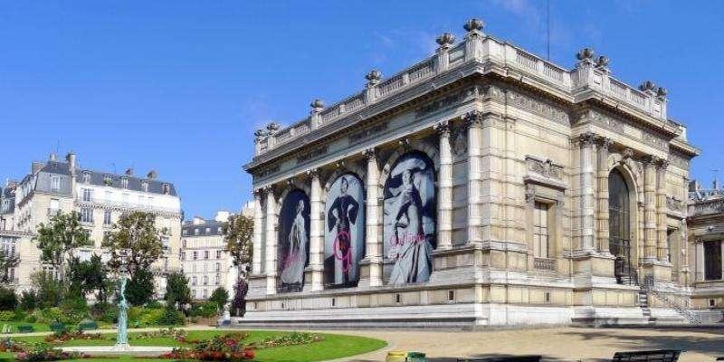 Expositions à Paris en avril 2014 : les incontournables